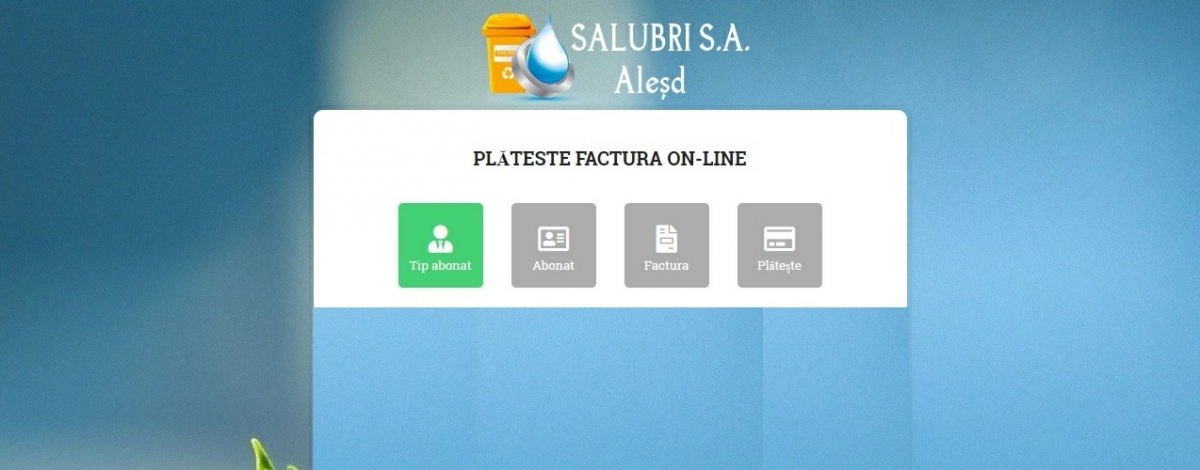 /doc/slider-website/PLĂTESTE FACTURA ON-LINE
